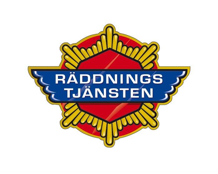 Räddningstjänsten Södra Älvsborg